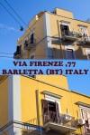 Barletta-federicoII3